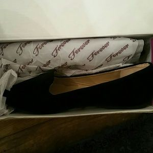 Forever Shoes - Flats